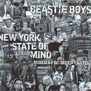 Beastie Boys - New York State Of Mind