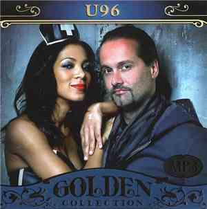 U96 - Golden Collection