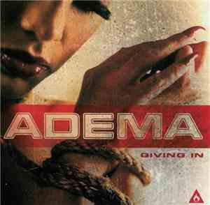 Adema - Giving In