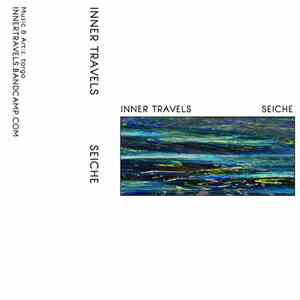 Inner Travels - Seiche