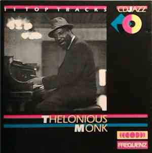 Thelonious Monk - 11 Top Tracks