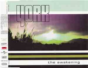 York - The Awakening