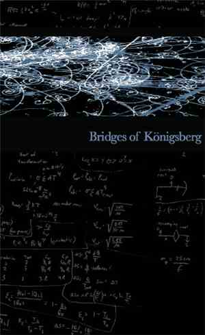 Bridges Of Königsberg - The Lawrence Tapes download