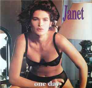 Janet  - One Day