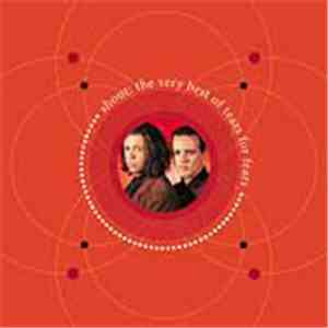 Tears For Fears - Shout: The Very Best Of Tears For Fears
