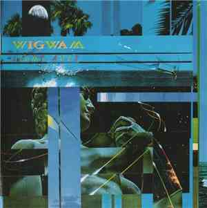 Wigwam  - Light Ages download