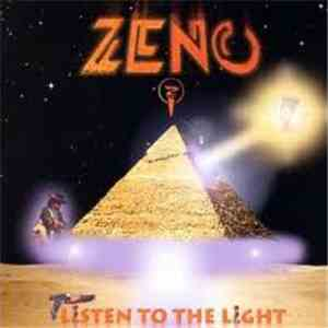 Zeno  - Listen To The Light download
