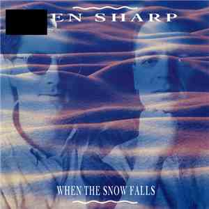 Ten Sharp - When The Snow Falls download