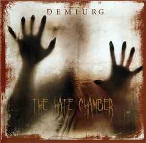 http://freeflacmusic.com/images/1196/demiurg--the-hate-chamber.jpg